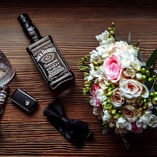 Wedding photographer Sergey Grishin (Suhr). Photo of 02.06.2018