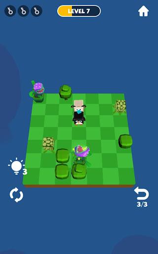 Rescue Animals 3D apkpoly screenshots 10