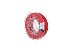 CLEARANCE - Kimya Red TPC-91A 3D Printing Filament - 1.75mm (750g)