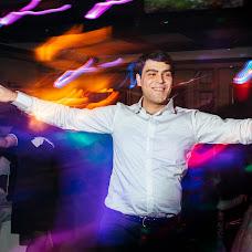 Wedding photographer Sergey Shmoylov (sergshm). Photo of 18.05.2015