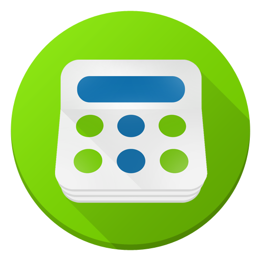 Teamup Calendar file APK for Gaming PC/PS3/PS4 Smart TV
