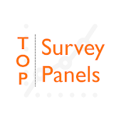 Top survey panels - Rewards and gift cards