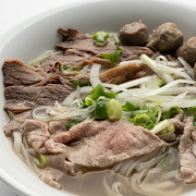 House Special Pho