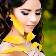 Wedding photographer Yuli Sub (JsPhotography). Photo of 26.12.2016