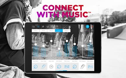 Music Maker Jam Screenshot 6