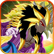 Download Game Game Devil Fighter Dragon X v34 MOD - XP | Coins APK Mod Free