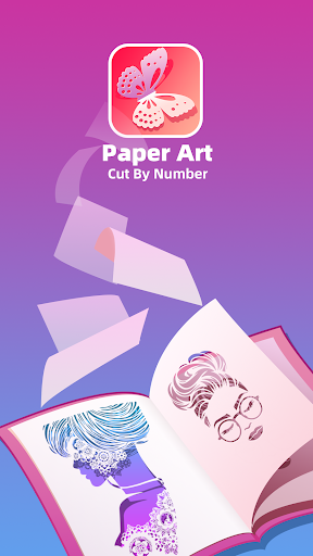 Paper Art screenshot 5