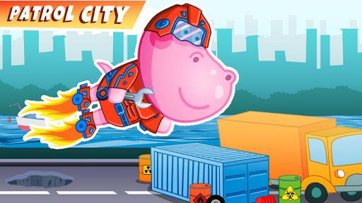 Hippo Engineering Patrol 1.1.7 de.gamequotes.net 4