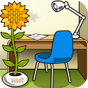Escape Room of Flower [Hints] icon