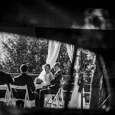 Fotograf ślubny Andreu Doz (andreudozphotog). Zdjęcie z 13.06.2017