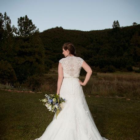 Wedding photographer Karen Skelly (karenskellyphot). Photo of 27.09.2015