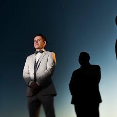 Wedding photographer Carlos Lozano (carloslozano). Photo of 07.11.2015