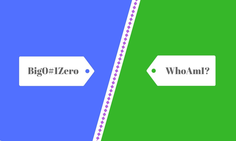 Phương pháp chia mật khẩu thành nhiều phần