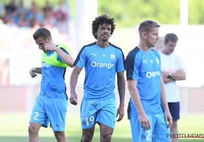 Le plan B surprenant de Marseille en cas d'échec dans le dossier Balotelli