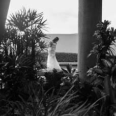 Wedding photographer Leo Reyes (leonardor). Photo of 17.05.2018