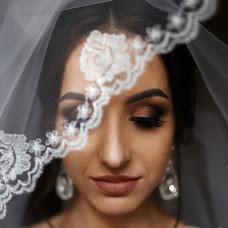 Wedding photographer Yuliya Storozhinska (id31957517). Photo of 05.10.2017