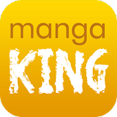 MangaKing|15k+ manga reader