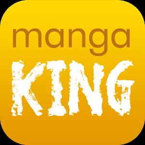 MangaKing|15k+ manga reader