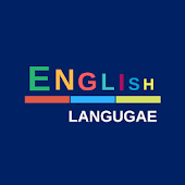 ENGLISH LANGUAGE PRACTICE TEST