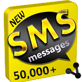 SMS & MMS Messages Collection