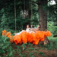 Wedding photographer Aleksey Novopashin (ALno). Photo of 13.08.2014