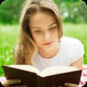 Lecturas diarias para el Alma icon