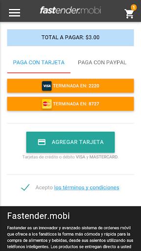 玩免費遊戲APP|下載Fastender.mobi app不用錢|硬是要APP