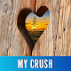 How to talk to your Crush Download for PC Windows 10/8/7