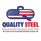 Quality Steel Corporation