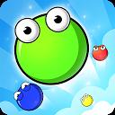 Bubble Blast™ Legacy 1.0.6