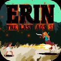 Erin: The Last Aos Sí icon