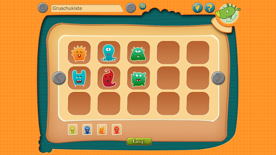 Lernspaß für Kinder for PC-Windows 7,8,10 and Mac apk screenshot 6