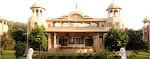 Sita Heritage in Manesar | Conference Venue Options near Delhi
