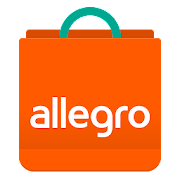 App Allegro APK for Windows Phone
