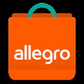 Allegro kostenlos spielen
