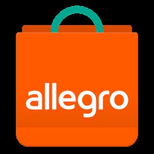 Sklep na Allegro