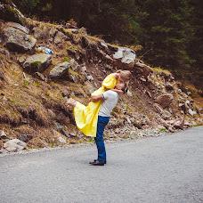 Wedding photographer Mariya Nazarenko (nazarenkomn). Photo of 25.05.2016