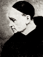 kalinowski.png