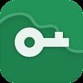 VPN Master(Free unblock proxy) 2.8.1 icon