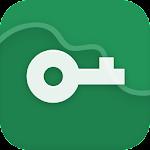 VPN Master(Free unblock proxy) 2.8.1 Apk