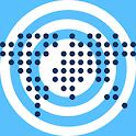 Smart Tracker icon