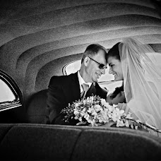 Wedding photographer Rui Teixeira (teixeira). Photo of 21.01.2014