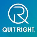 Quit Right icon