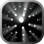 Real Disco Ball 3D LWP