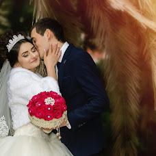 Wedding photographer Vladimir Kostanyan (Kostanyan77). Photo of 14.03.2017