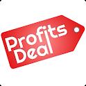 ProfitsDeal