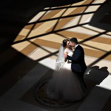 Wedding photographer Denis Bukhlaev (denistyle). Photo of 20.05.2017
