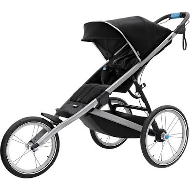 Thule Glide 2 Single Child Stroller