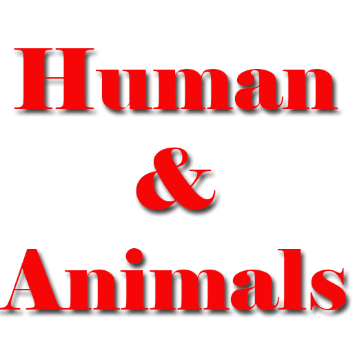 Human&Animals file APK for Gaming PC/PS3/PS4 Smart TV