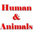 Human&Animals